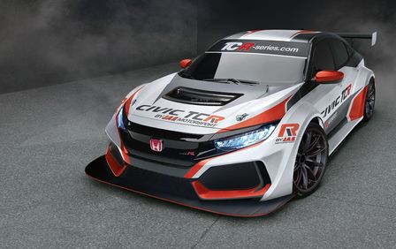 a-jas-motorsport-bemutatja-az-uj--2018-as-honda-civic-type-r-tcr-profil.JPG